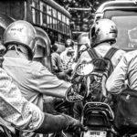 Korruption in Indien: Informationen und wie man damit umgeht