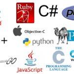 Die beliebtesten Programmiersprachen in Deutschland
