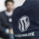 WordPress Website Backup erstellen: wichtige Tipps