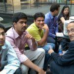 ASP.NET Entwickler aus Indien