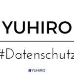 Datenschutz @ YUHIRO: Wir nehmen an der jährlichen Datenschutzkonferenz in Kochi, Indien teil