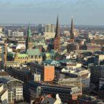 Die 15 besten Internetagenturen in Hamburg
