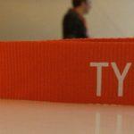 15 Typo3 Templates: kostenlose und kostenpflichtige
