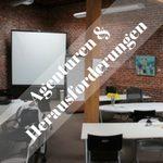 Die 12 größten Herausforderungen für Agenturen heutzutage