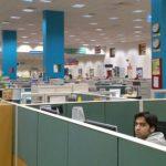 Wie funktioniert das Geschäftsmodell der indischen IT Unternehmen wie Infosys, Tata Consultancy Services, Wipro und Co.?
