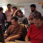 6 Tipps wie Sie Programmierer länger im Unternehmen halten