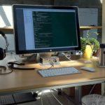 Webentwickler Gehalt: Soviel verdient ein Web-Programmierer