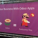 Odoo Entwickler aus Indien