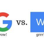 Google Docs vs Microsoft Word: der grosse Vergleich