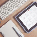Vertriebs App: App Entwicklung für den Verkauf