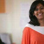 Wie indische IT Experten nach Arbeit suchen