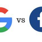 Google AdWords vs. Facebook Ads: Was ist besser?