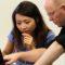 Erfolgreich Softwareprodukte entwickeln: Ein paar Tipps