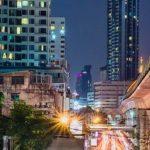 Softwareentwicklung und Programmierer aus Thailand