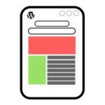 WordPress Landing Page erstellen: Eine paar Tipps