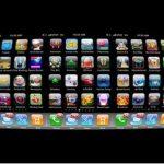10 Tipps für die App Store Optimierung (ASO)
