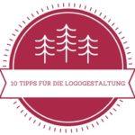 8 Tipps für die Logogestaltung