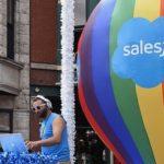 Vorteile und Nachteile von Salesforce