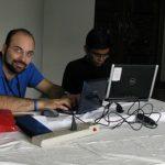 Wie lange dauert es einen Softwareentwickler/ Programmierer zu finden?
