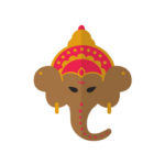 Seva India Festival - Indien Event in Wien - Tickets zu verschenken