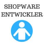 Shopware Entwickler aus Indien