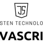 Die 5 wichtigsten JavaScript Technologien und deren Vorteile