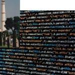 Offshore Softwareentwicklung: So kann es klappen