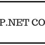 ASP.NET Core: Warum Core so spannend ist
