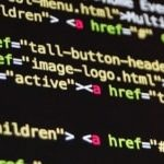 Umsetzung einer Cloud-Software: Eine Anleitung