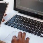 Die USA als Absatzmarkt für IT Dienstleistungen