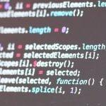 Programmierer mieten vs Projekt beauftragen: Was ist besser?