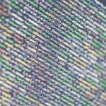 Angular.JS und Vue.JS im Vergleich