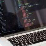 Was ist ein PHP Programmierer?