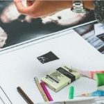 18 wichtige Grundlagen beim Webdesign