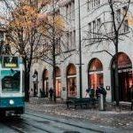 Webdesign in Zürich: die TOP 12