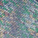Stundensätze und Preise für die TYPO3 Entwicklung/ Programmierer