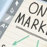 Die 12 besten Onlinemarketing Agenturen