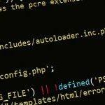 PHP Programmiersprache: darum ist die Skriptsprache so beliebt