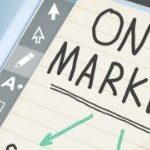 Social Media Marketing: 10 Tipps für mehr Erfolg