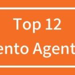 Die Top 12 Magento Agenturen