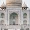 Urlaubsbeantragung und Urlaub in indischen Firmen: Besonderheiten und Unterschiede