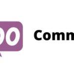 WooCommerce Onlineshop entwickeln lassen: so gehts