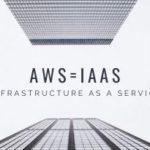 Was ist Amazon Web Services (AWS)? Vorteile, Nachteile, Erfahrungen