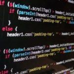 JavaScript Entwickler: darum sind sie so beliebt