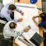 Projektmanagement in der Webentwicklung