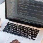 Android App Entwicklung: worauf sollte man achten?