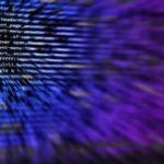 Vorteile und Nachteile von Java