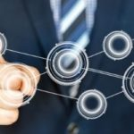 GIT vs. SVN: welches Versionskontrollsystem sollte man nutzen?
