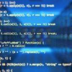Was ist ein Full Stack Entwickler?