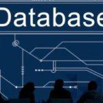 Vorteile und Nachteile von MySQL: warum man gerade diese Datenbank nutzen sollte